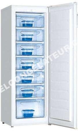 Tireuse cong lateur apparel congelateur indesit 7 tiroirs plus tireus - Tiroir congelateur indesit ...