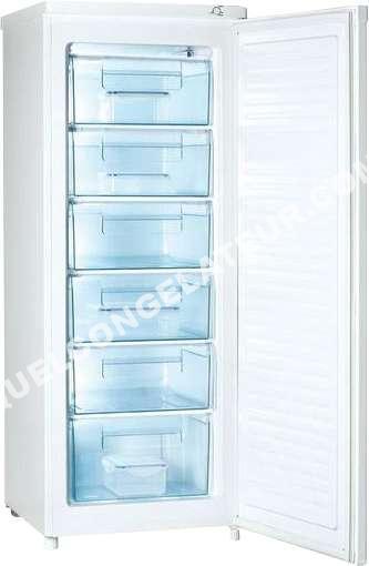 curtiss congelateur curtiss congelateur sur enperdresonlapin. Black Bedroom Furniture Sets. Home Design Ideas