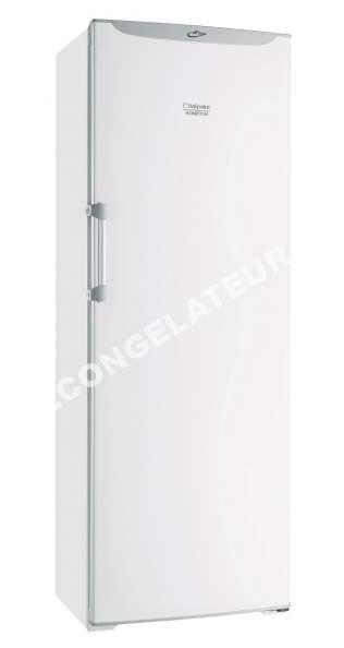 Hotpoint ups1746 1 cong lateur armoire avis ustensiles - Congelateur armoire ariston 7 tiroirs ...