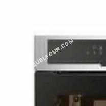 four ELECTROLUX  Four pyrolyse Eov5700BOX