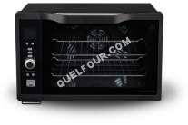 four ROWENTA Oc787800 Gourmet Elec Mini Four / Four Posable