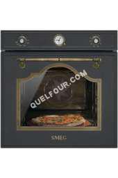 four SMEG Four encastrable  SFP750AOPZ
