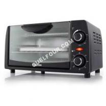 four TRISTAR  four grill 9l 800w noir ov 1431