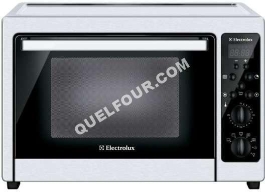 mini four electrolux ustensiles de cuisine. Black Bedroom Furniture Sets. Home Design Ideas
