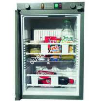 frigo Générique Barres de maintien simple étirable de 25  44 cm