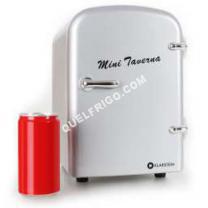frigo    Mini Taverna frigo 4L -arnt