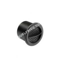 frigo   FCA04 - Filtre à charbons actifs