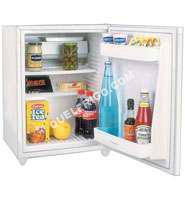frigo Générique Mini Réfrigérateur  RA140W* 41 litres blanc