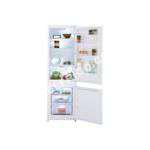 frigo   Réfrigérateur intégrable CBI7705 Réfrigérateur intégrable CBI7705