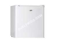 frigo   Réfrigérateurs 1 porte - DF 1061