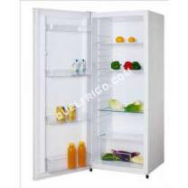frigo Générique Réfrigérateur Simple Porte Ws240l