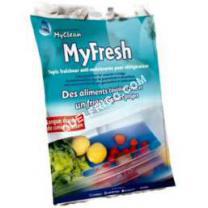 frigo Générique  C00090559 - KEEP FRESH MAT - Tapis fraicheur