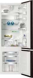 Refrigerateur avec congelateur de dietrich drc1027je moins - Quelle temperature pour un congelateur ...