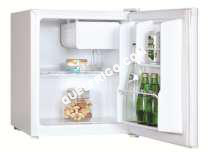 frigo AYA Réfrigérateur cube  ARC050A+