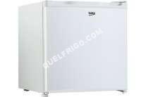 frigo BEKO  BK7725 Refrigérateur bar BK7725