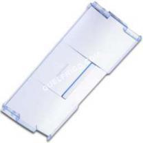 frigo BEKO Portillon Inferieur De Congelateur Refrigerateur  Fse24320