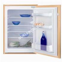 frigo BEKO Réfrigérateur  B1802HCA  Classe A+