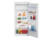 frigo BEKO Réfrigérateur  Porte  Bssa200m2s