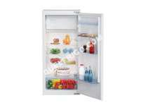 frigo BEKO  Réfrigérateur 1 porte BSSA200M2S