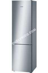 refrigerateur avec congelateur bosch refrigerateur congelateur en bas kgn39vl35 vita fresh moins. Black Bedroom Furniture Sets. Home Design Ideas