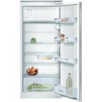 frigo BOSCH Réfrigérateur  KIL24V21FF  Classe A+