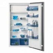 frigo BRANDT refrigerateur integre bil1322si PA0045410