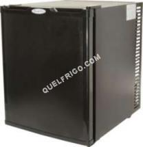 frigo BRANDY BEST Mini réfrigérateur Brandy Best SILENT280B Mini-Réf SILENT280B Brandy Best