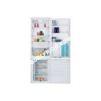 frigo CANDY  Réfrigérateur Intégrable Ckbc3150E