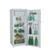 frigo CANDY CFO2460E