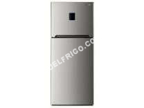frigo DAEWOO Réfrigérateur  portes 400 litres DAWOO FN-476NS