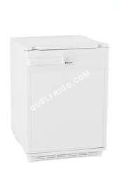 frigo DOMETIC  REFRIRATEUR bar DS400B