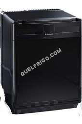 frigo DOMETIC Refrigerateur bar  DS400N