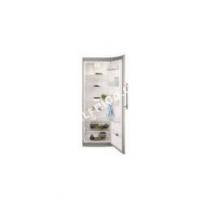 frigo ELECTROLUX Refrigerateur  Porte Tout Utile  Porte Inox ntitrace  395L