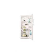 frigo ELECTROLUX Refrigerateur  Porte Tout Utile Blanc  34L  A+  Froid brassé  Cde