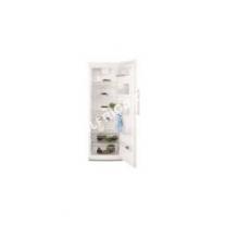 frigo ELECTROLUX Refrigerateur Frigo  Porte Tout Utile Blanc  395L  A++  Froid brassé  Cd