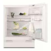 frigo ELECTROLUX Réfrigérateur  ERY1401AOW  Classe A+ Blanc