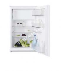 frigo ELECTROLUX Réfrigérateur  ERN1302FOW  Classe A++ Blanc