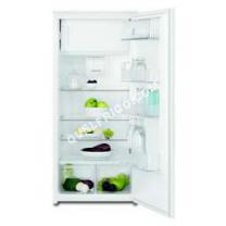 frigo ELECTROLUX Réfrigérateur  ERN2012BO  Classe A++ Blanc