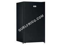 frigo FAR  Réfrigérateur table top 93 litres RT2017BK
