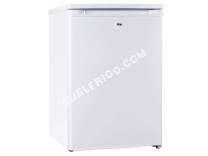 frigo FAR Réfrigerateur table top 98 litres  RT155/2