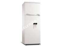 frigo FRIGELUX  Réfrigérateur 2 portes 204 litres DP 205 WD