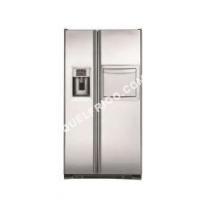 http://products.im-quel.com/quelfrigo/images/produits/208x257/general-electric-ore24chfssgeneral-electric12250general-electric---ore24chfss-frigo-18208-1.png