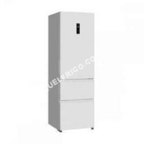 refrigerateur 2 portes haier r frig rateur portes. Black Bedroom Furniture Sets. Home Design Ideas