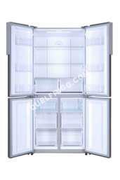 frigo essentiel 799 €