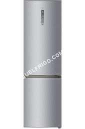 refrigerateur avec congelateur haier refrirateur conlateur en bas c3fe737cmj moins cher. Black Bedroom Furniture Sets. Home Design Ideas