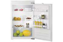 frigo HOTPOINT-ARISTON Réfrigérateur encastrable  BS901AA