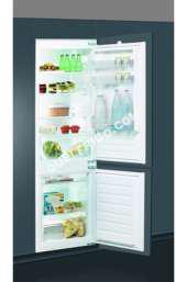 frigo INDESIT Réfrigérateur combiné encastrable  B18A1D/I