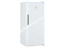 frigo INDESIT  Réfrigérateur 1 porte 262 litres SI41W1