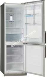 frigo LG GCD4115NS