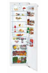refrigerateur encastrable liebherr herr ikb 3550 refrirateur encastrable herr ikb 3550 moins cher. Black Bedroom Furniture Sets. Home Design Ideas